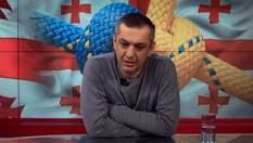 Полицейская миссия ЕС на Донбассе сейчас невозможна, — дипломат
