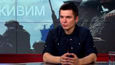 Припинення волонтерського руху – перший крок до російського триколору у Києві, — волонтер