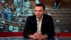 США не дають Україні зброю, бо мають інші пріоритети в зовнішній політиці, — аналітик