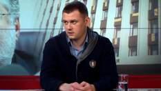 Ахметов фінансує сепаратистів, а вони за ті кошти вбивають українців, – журналіст