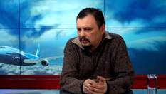 Українців чекає підвищення цін на авіаперевезення, — експерт