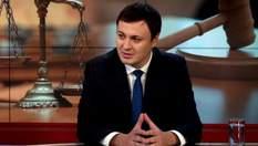 Представники КПУ займаються процесуальним тероризмом, — Мін'юст