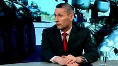 Росія розгортає економічну війну, — військовий експерт