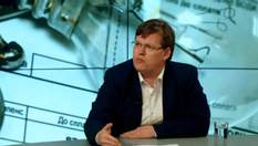 Кожен українець отримає листа з заявою для субсидії, — Розенко