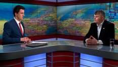 Україна програє інформаційну війну через слабку дипломатичну службу, — експерт