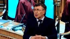 В Україні не варто запроваджувати заборону на відеозйомку в судах, – суддя