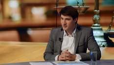 Тимошенко і Ляшко намагаються дестабілізувати роботу коаліції, — політолог