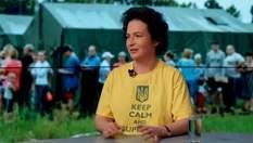 У Росії зараз будь-хто може стати ворогом народу, — журналістка