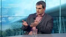 Україна потребує міжнародних авіасполучень, — експерт