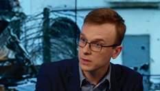 Жителі Донбасу просять не допомоги, а розуміння, – журналіст