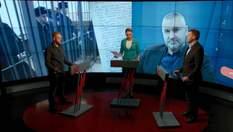 Текст обвинений против Савченко напоминает отчеты советских бюро — политический советник