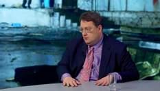 Владельцы предприятий манипулируют шахтерами, — Геращенко