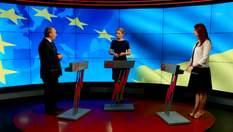Нужно найти возможность втянуть Россию в европейские процессы, — дипломат