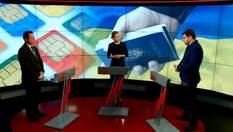 """Силовики хотят получить информацию о владельцах """"мобилок"""", — эксперт"""