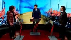 Нужен ли Украине первомай: мнения экспертов