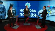 В Украине могут отменить презумпцию невиновности, — эксперт