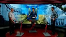 Депутат и эксперт рассказали о коррупционном скандале в Кабмине