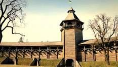 Батурин — легендарна гетьманська столиця. На що глянути мандрівнику