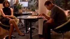 Бізнесменам пропонують візуальні звіти всіх фінансових операцій