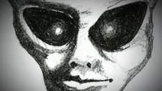От людей скрыли зловещие совместные планы власти и инопланетных рас
