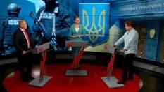 Порошенко хочет поменять Наливайченко на своего человека, — политолог