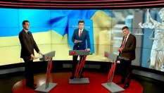 Що для українців означатиме децентралізація