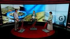 Експерти розповіли, чи потрапить Україна в енергетичне рабство до Росії