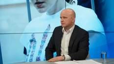 Умови утримання українських полонених нагадують КДБ, — звільнений волонтер
