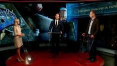 Дела против людей Януковича в ГПУ намеренно не расследуют, — Соболев