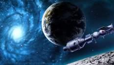 Советская космонавтика держалась на украинцах