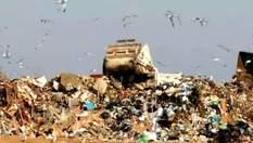 Яку користь несе сміття