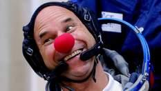 Як звичаний клоун перетворився на найбагатшого шоумена у світі