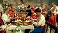 Самые интересные традиции украинцев на зимние праздники