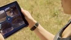 """NASA показало, что происходит на Плутоне, для детей создали """"умные часы"""""""