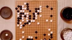 Новітня система домашнього пожежогасіння, штучний інтелект опанував стародавню китайську гру