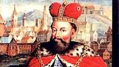 Як Львів отримав королівську велич