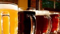 Фахівці розповіли, як пиво смакує найкраще