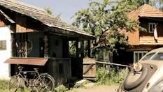 Музеи села Колочава покажут как жили украинцы 300 лет назад
