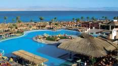 Кроме пирамид и Хургады: куда еще стоит поехать на отдых в Египте