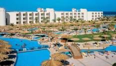Лучшие варианты отдыха в Египте для всей семьи