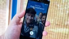 Новинка от Google: видеочат для смартфонов на Android и iOS