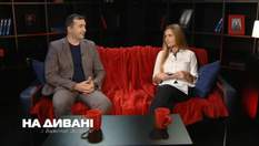 Чому проведення фіналу Ліги чемпіонів важливе для України: розмова з експертом