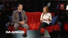Почему проведение финала Лиги чемпионов важно для Украины: разговор с экспертом