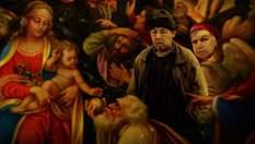 Російський художник насмілився домалювати картину легендарного да Вінчі