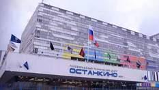 Миллион за отупение: россиянин подал в суд на отечественное телевидение