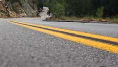 Голландці вирішили побудувати незвичне шосе