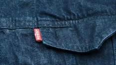 """""""Умная"""" куртка от Levi's и Google – уникальная одежда для управления смартфоном"""