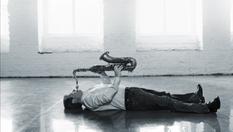 Jazz. Музика вільних: Як в СРСР боролися з джазом