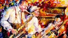 Jazz. Музыка свободных: джазовые хиты всех времен