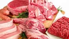 Почему производство мяса в Украине становится невыгодным